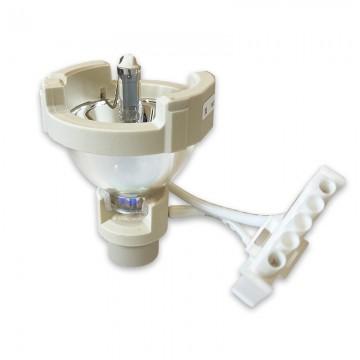 LAMPARA XBO R 180W/45 C OFR OSRAM