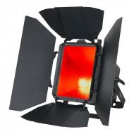 ELUMEN8 CYC100 Ciclorama RGBW LED COB 100W