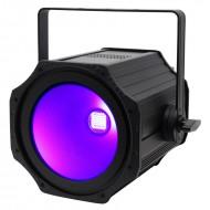 LEDj Proyector Luz Negra LED UV 150W FLOOD