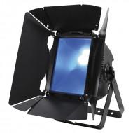 ELUMEN8 CICLORAMA LED 150W RGBW 90º x 113º