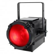 ELUMEN8 FRESNEL LED 350W RGBW Zoom 13º a 45º