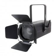 LEDj FRESNEL LED 200W RGBWA ZOOM 20º a 50º
