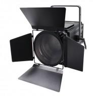 ELUMEN8 PROYECTOR PC LED 250W 3200 ZOOM 15º a 36º
