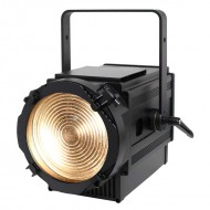 ELUMEN8 FRESNEL LED 250W 3200K incluye visera