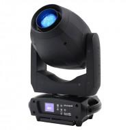 ELUMEN8 CABEZA MOVIL SPOT ZOOM LED 200W EVORA 850 Zoom Spot