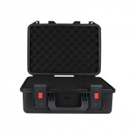 ESTUCHE UTILITARIO ROCK BOX 4 (180 x 420 x 340 mm)