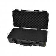 ESTUCHE ROCK BOX 10 (190 x 605 x 325 mm)