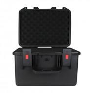 ESTUCHE UTILITARIO ROCK BOX 6 (280 x 420 x 340 mm)