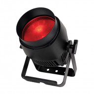 ELUMEN8 PAR LED COB 120W RGBW IP65 16º