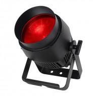 ELUMEN8 PAR LED COB 60W RGBW IP67 16º