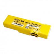 Batería original DEFIBTECH DCF-2003 Lifeline Wiew Litio 12V 2,8Ah