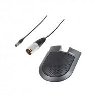 WAUDIO Microfono de superficie MIC112