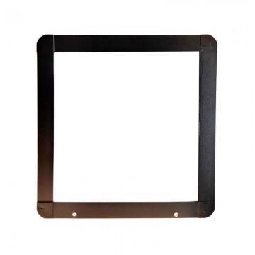 TSTUDIO PORTAFILTROS RECORTE 10º 27,5x28,3 cm