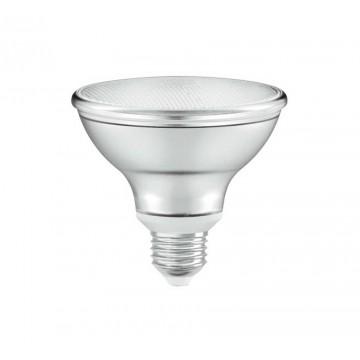 LAMPARA LED PARATHON PAR 30 10,0W 36º 2700K OSRAM 633lm Warm White
