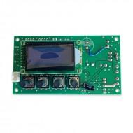TRITON PCB DISPLAY T300-3200 + PULSADORES