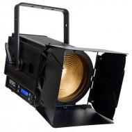 BRITEQ Fresnel LED 150W 3200K Zoom 8º a 52º BT-TEATRO 150EZ MK2