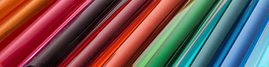 Filtros E-Colour