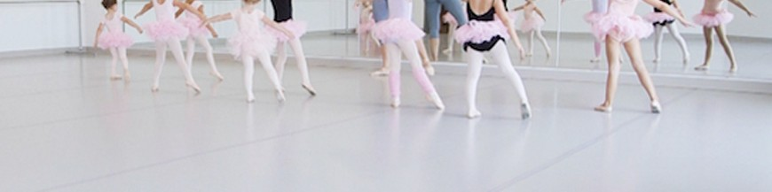 Suelos danza, baile, teatro...