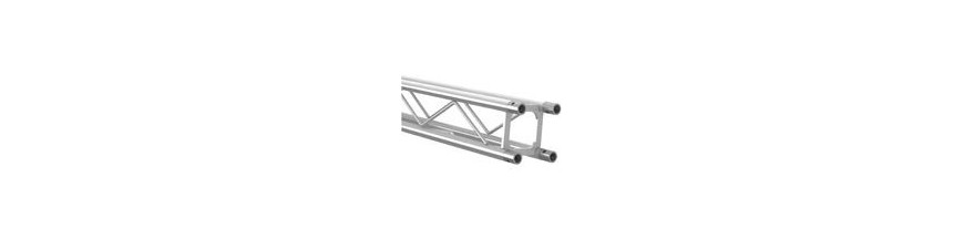 Taf Truss serie FT14