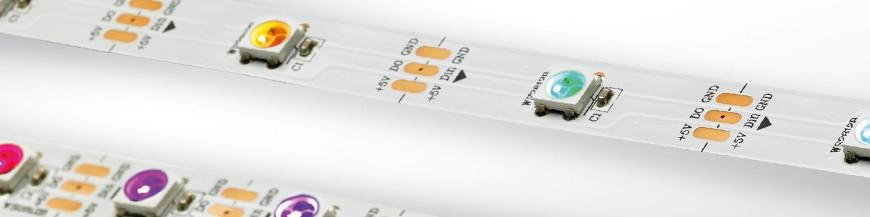 Flex LED