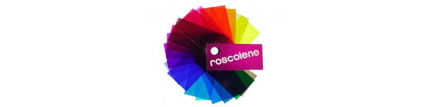 Filtros Roscolene