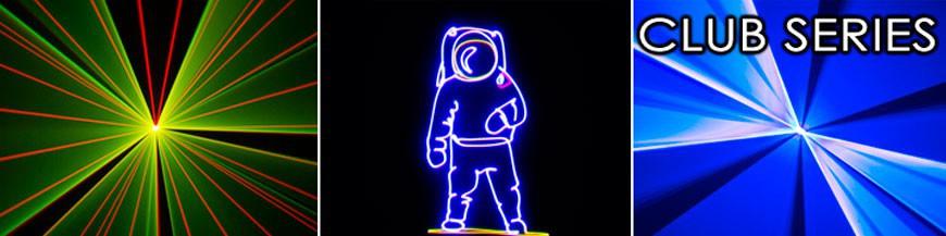 Laserworld Club