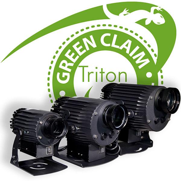 Green Claim