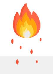 Combustión de gotas