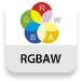 LED RGBAW