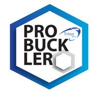Probluckler