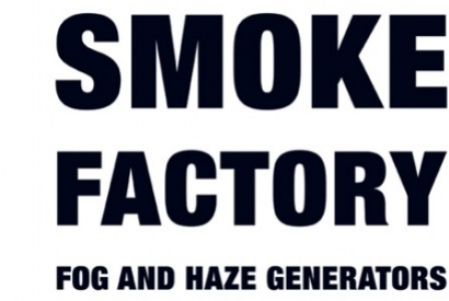 Video comparativa fluidos Smoke Factory